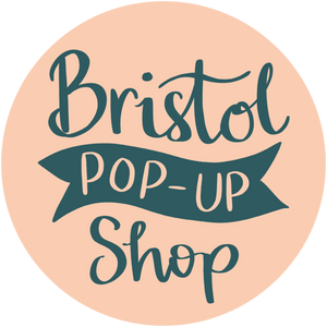Bristol Pop-up Shop