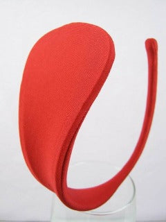 Hot Red C Panty for those special occasions. Universal fit for women.