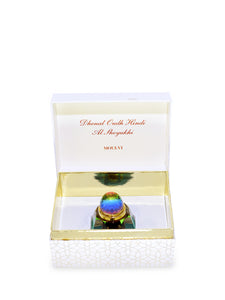Pack Dhenal Oudh Hindi Al Sheyukhi (3 ML)