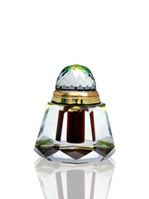 Load image into Gallery viewer, Pack Dhenal Oudh Hindi Al Sheyukhi (3 ML)