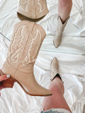 Brinnley Snakeskin Grey Dress