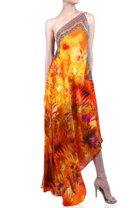 Designer-Convertible-Maxi-Dress-For-Womnes