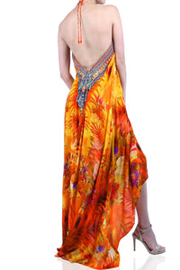 Designer-Long-Convertible-Maxi-Dress