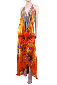 Designer-Long-Convertible-Dress-For-Womnes