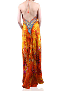 Designer-Long-Convertible-Maxi-Dress-For-Womnes