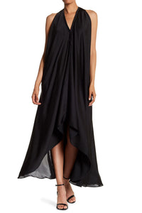 Womens-Designer-Long-Maxi