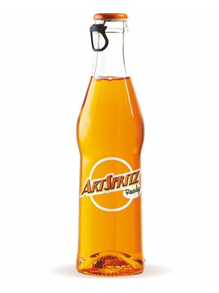 Artspritz Ready 20cl