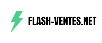 flash-ventes.net