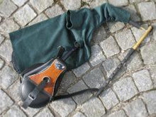 Load image into Gallery viewer, Irish Uilleann Practice Bagpipe Set - Bagpipes Galore