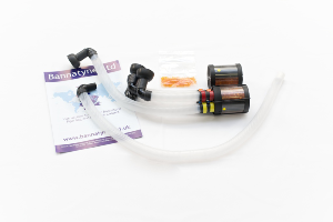Bannatyne Bagpipe Moisture Control System - Bagpipes Galore