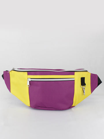 XL CROSSBODY BAG