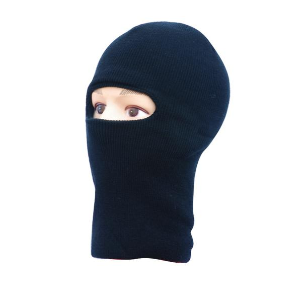 FLEECE BALACLAVA - Accent Fashion Accessories