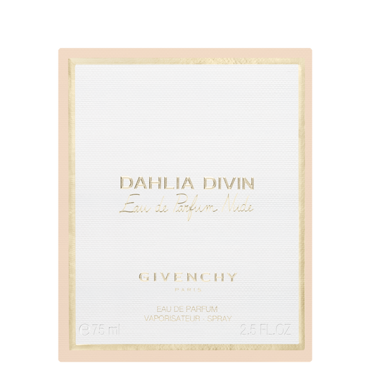 Load image into Gallery viewer, Dahlia Divin