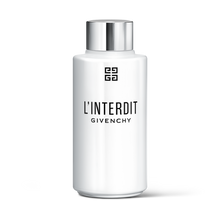 Load image into Gallery viewer, L'Interdit Shower Oil