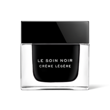 Load image into Gallery viewer, Le Soin Noir