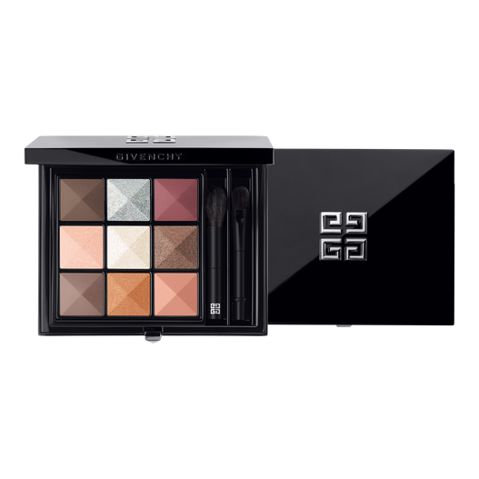 Load image into Gallery viewer, Le 9 De Givenchy