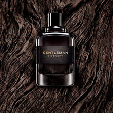 Load image into Gallery viewer, Gentleman Givenchy