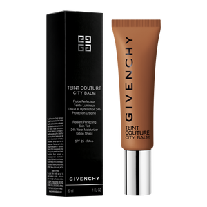 Teint Couture City Balm