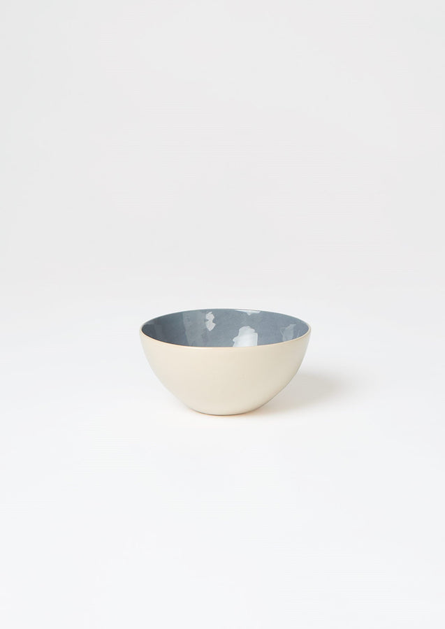 Brickett Davda Small Bowl | Pumice ?id=16768507052066
