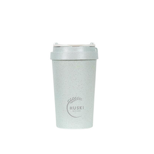 Duck Egg Blue Travel Mug - from Huski Home