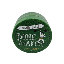 Load image into Gallery viewer, Tuff E Nuff Hand Balm - from Bone Shaker
