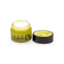 Load image into Gallery viewer, Lime & Mango Lip Balm - from Betty Hula
