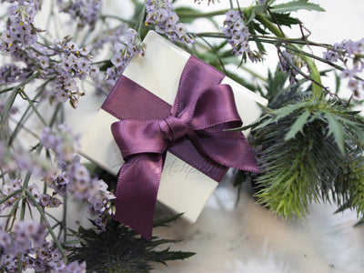 IMPORTANCE OF GIFT GIVING IN EVERY RELATIONSHIP