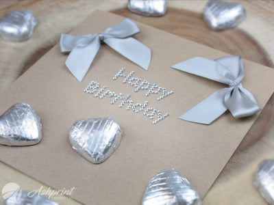 CUTE IDEAS TO SURPRISE YOUR BOYFRIEND ON HIS BIRTHDAY