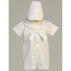 Baby Boys Owen Sailor Christening Outfit