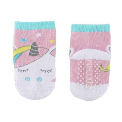 Allie the Allicorn Legging and Sock Set