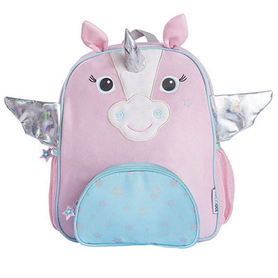 Allie the Allicorn Preschool Backpack