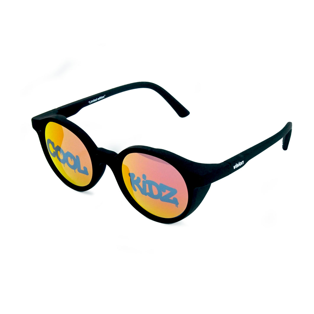 Vision1 Cool Kidz Edition Kids Sunglasses