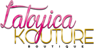 LaToyica Kouture Boutique