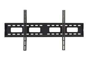 DQ Pallas Fixed TV mount