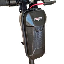 Waterproof Scooter Storage Bag, 3L Capacity