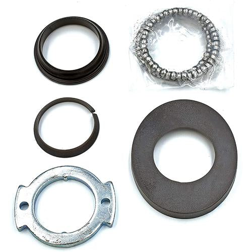 Front Fork Steering Kit
