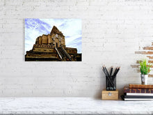 Load image into Gallery viewer, Wat Chedi Luang, Thailand - Worlds Abroad