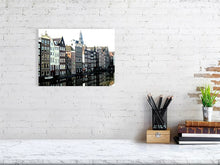 Load image into Gallery viewer, De Wallen, Amsterdam - Worlds Abroad