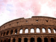 Load image into Gallery viewer, Colosseum Virtual Tour