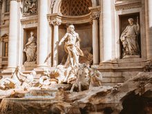 Load image into Gallery viewer, Rome Virtual Tour