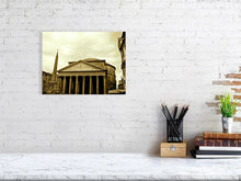 Load image into Gallery viewer, Pantheon - Chancery Lane