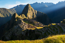 Load image into Gallery viewer, Machu Picchu Virtual Tour