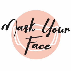 Mask Your Face