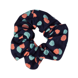 Watermelon Sugar Scrunchie