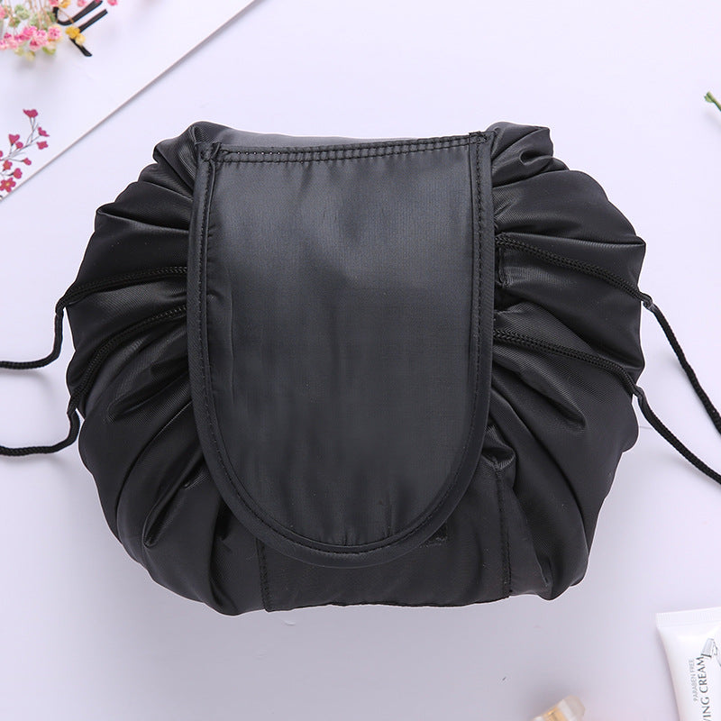 Magic Makeup Bag
