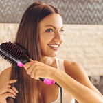 Hot Hair Brush Pro