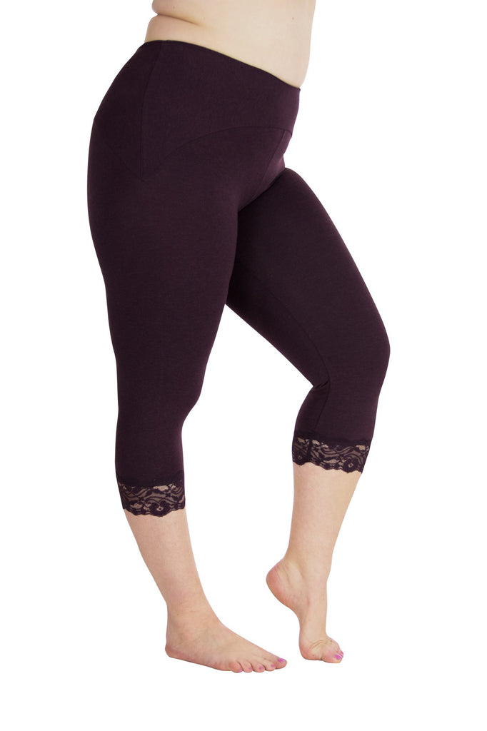 Ahimsa Tights