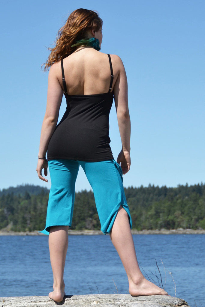 Athena Yoga Pants