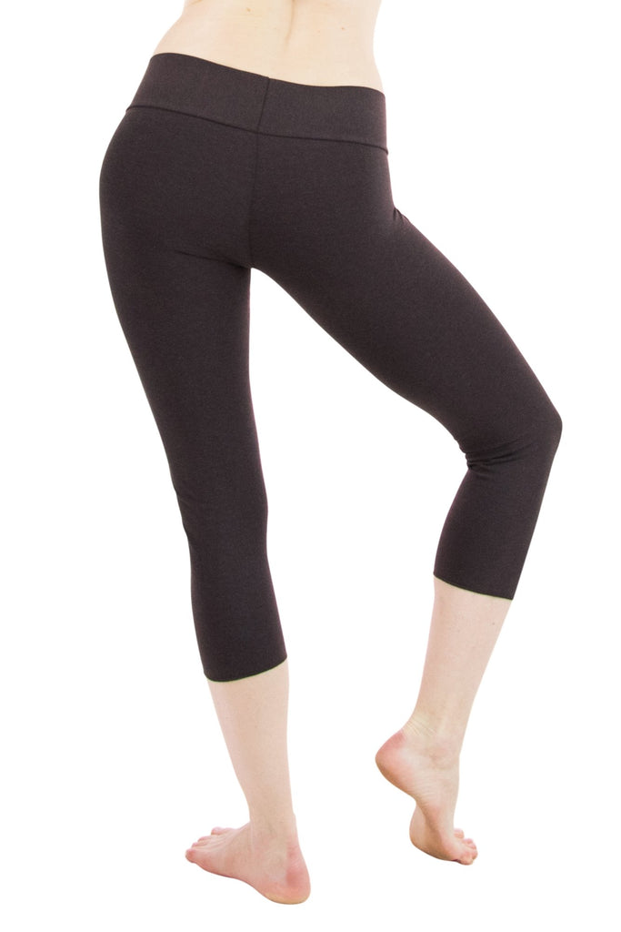 Malaya Yoga Tights
