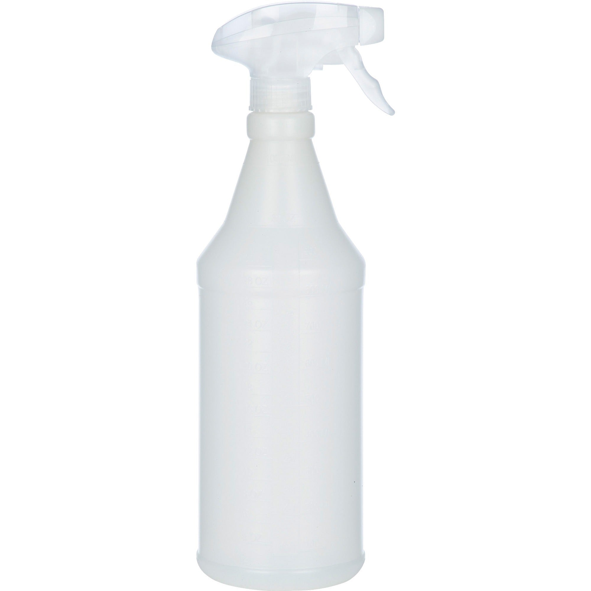 SKILCRAFT 32 oz Trigger Opaque Spray Bottle - Each (In Stock)